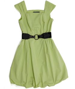 Женская одежда befree (весна).  Вещь 88453 Befree.